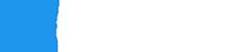 Colenko Finance Logo
